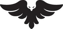 Eagle-Visions